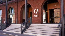 Adobe Systems Ne Zaman Kuruldu ?