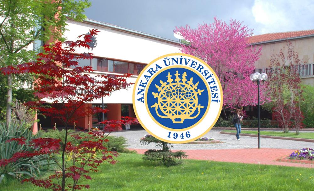 Ankara Üniversitesi'ni Kim Kurdu