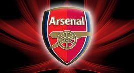 Arsenal'in Sahibi Kim ?