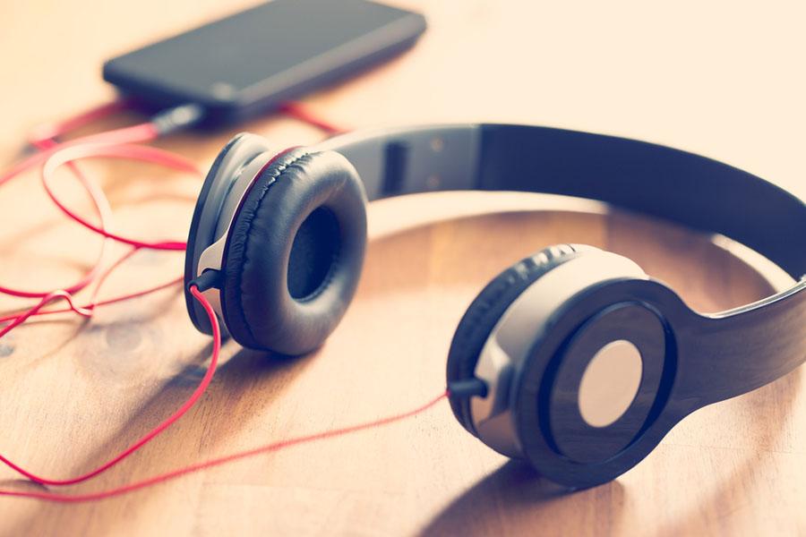 Kulaklığı İlk Kim Buldu ?
