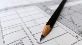 Kurşun Kalemi Kim Buldu ? Günümüzde resmi olarak yapılan sınavların hepsinde kurşun kalem ve benzeri uçlu kalemler kullanılmaktadır..