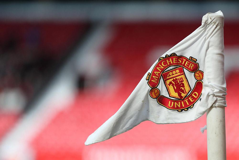 Manchester United kaç yılında kuruldu ?