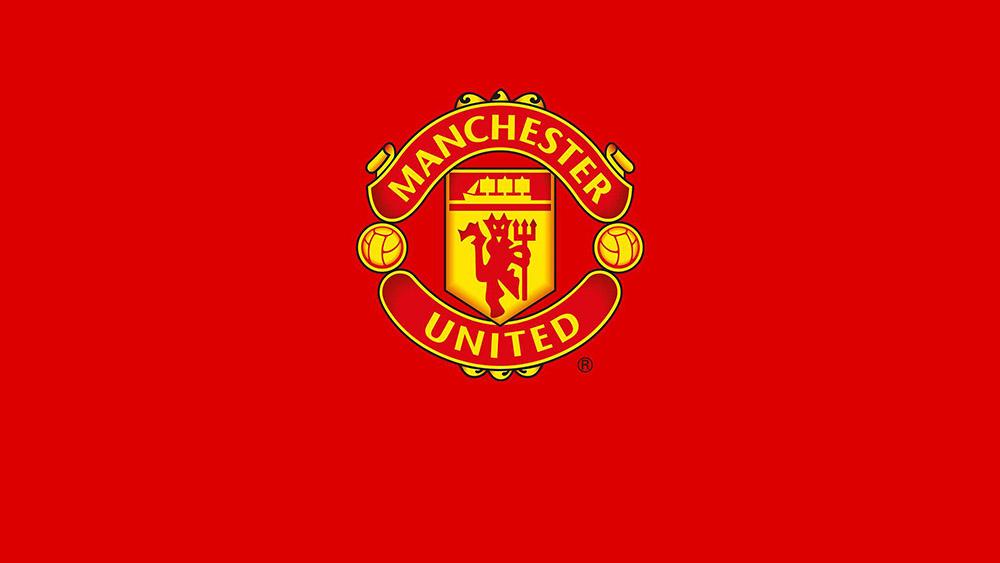 Manchester United'ı Kim Kurdu ?