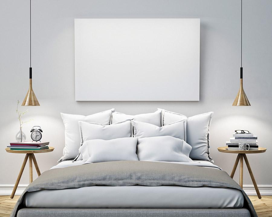 Modern Yatağın Keşfi