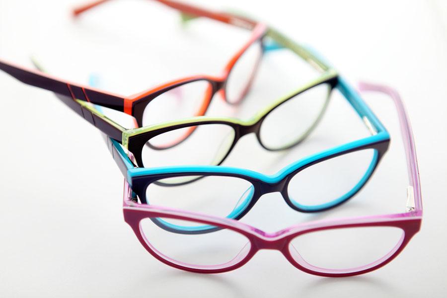 Gözlüğü Kim Buldu ?