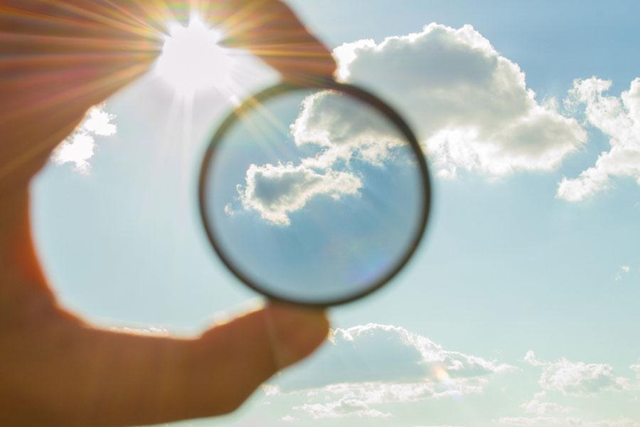 Polarize Lensleri Kim İcat Etti ?