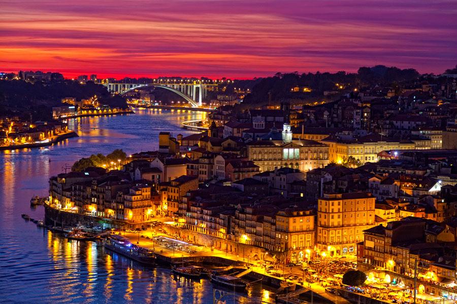 Portekiz Tarihi