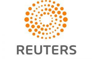 Reuters'ı Kim Kurdu ? Özellikle günümüzde en çok merak edilen konulardan biri, Reuters'ın güncel sahibidir. Kurumun güncel sahibi Thomson Reuters'dır..