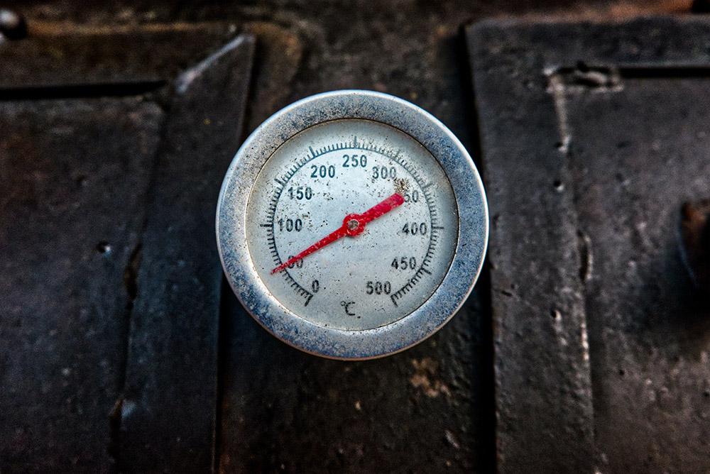 Termometreyi Kim Buldu ? Bir termometre, lakin günümüzden oldukça eski bir zamandan..