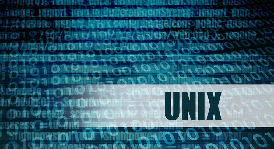 Unix'i Kim Keşfetti ?