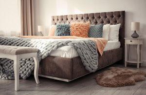 Yatağı Kim Buldu ?