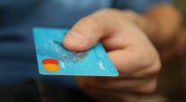 Bankamatik Kartını Kim Buldu ?