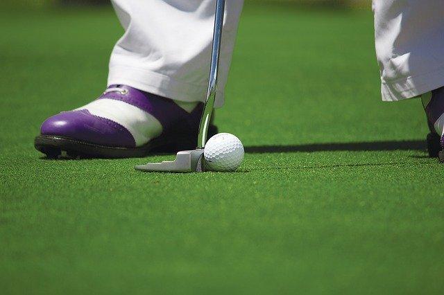 Golf'ü Kim Buldu ? Golf'ü Kim Keşfetti ?