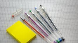 Tükenmez Kalemi Kim Buldu ? Tükenmez Kalemi Kim İcat Etti ?