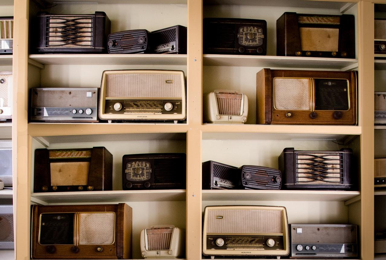 Radyoyu Kim Buldu ? Radyoyu Kim İcat Etti ?