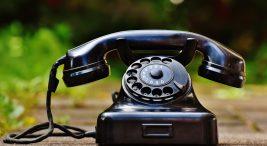 Telefonu Kim Buldu ? Telefonu Kim İcat Etti ?